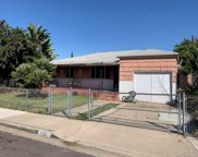 1747 49th, Golden Hill image