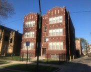 8241 South Langley Avenue, Chicago image
