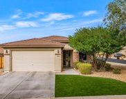 7106 W Red Hawk Drive, Peoria image