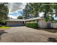 4262 SE 18TH  CT, Gresham image