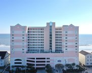5700 N Ocean Blvd. Unit 1205, North Myrtle Beach image