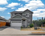 8438 82nd St NE, Marysville image