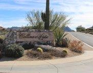 11699 E Quartz Rock Road Unit #8, Scottsdale image