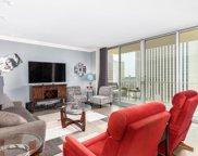 207 W Clarendon Avenue Unit #F9, Phoenix image
