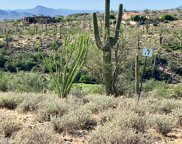 8928 E Jack Neville Drive Unit #17, Scottsdale image