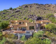 6305 E Hummingbird Lane, Paradise Valley image
