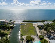 180 Galleon Road, Islamorada image