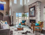 28444 Tepees Way, Evergreen image