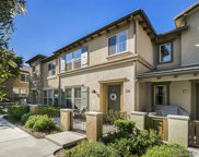 10653 Golden Willow Trl Unit #139, Carmel Valley image