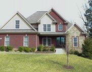 403 Enclave Pl, Louisville image