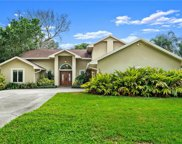 1460 Pinellas Point Drive S, St Petersburg image