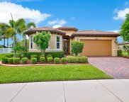 12081 SW Oakwater Court, Port Saint Lucie image