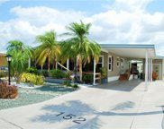 152 Nicklaus BLVD, North Fort Myers image