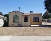 11455     Keith Drive, Whittier image