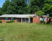 720 WATERSVILLE ROAD, Mount Airy image