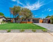 5125 N 6th Street, Phoenix image