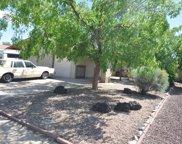 1445 E Palmdale Drive, Tempe image
