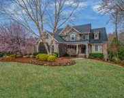 51 Griffith Creek Drive, Greer image