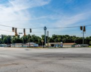 2851 W Whitner Street, Anderson image