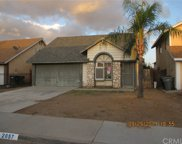 2057 Orchard Drive, Perris image