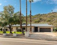 14426 N Coral Gables Drive, Phoenix image