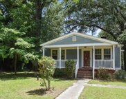 1291 Sumner Avenue, Charleston image