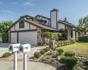 2676 Baywater Place, Thousand Oaks image