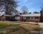 230 Coulwood  Drive, Charlotte image