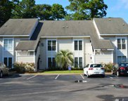 4498 Little River Inn Ln. Unit 2405, Little River image