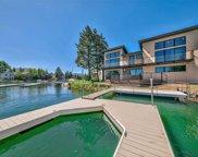2030 Marconi, South Lake Tahoe image
