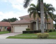 4410 Banyan Trails Dr, Coconut Creek image