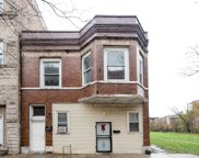 1611 South Spaulding Avenue, Chicago image