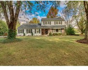 7623 Easton Road, Ottsville image