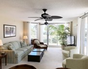 5049 Highway A1a Unit #302, Hutchinson Island image