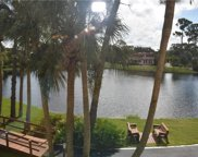 23465 Harborview Road Unit 922, Port Charlotte image