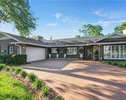 474 Lakewood Drive, Winter Park image