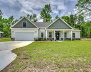 5625 Bear Bluff Rd., Conway image