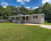 792 Bayou Drive, Casselberry image