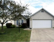 6133 White Birch  Drive, Fishers image