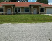 5216/5218 27th ST SW, Lehigh Acres image