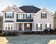 1605 Hampstead Cir, Locust Grove image