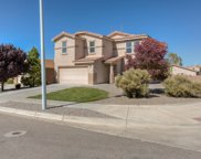 1325 Maple Meadows Drive NE, Rio Rancho image