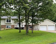25 Clear Lake  Court, Unincorporated image