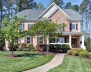 314 Weycroft Grant Drive, Cary image