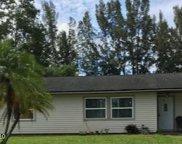 764 SW Gelaso, Palm Bay image