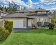 37528 21st Ave S, Federal Way image