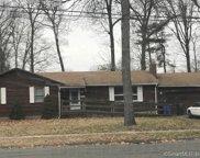 31 Temple  Drive, East Hartford image