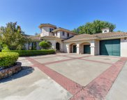 24943  N McIntire rd, Clements image
