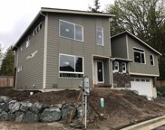 21608 2nd Ct SE, Bothell image