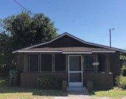 905 SE Tarpon Avenue, Stuart image